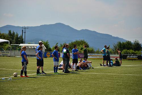 husemann cup 2014