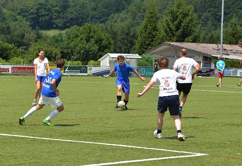 husemann-cup 2014
