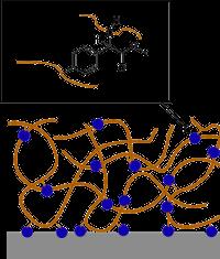 170718-diazocarbonyl-thumb.png